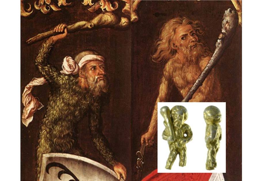 Medieval-Wild-Man.jpeg